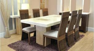 unique wooden furniture. Wooden Chair For Dining Table Image Of Unique Chairs Set Solid Wood Furniture