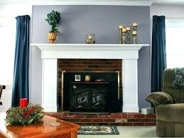 gas fireplace cost cost to convert fireplace to gas how much does it cost to remodel gas fireplace cost
