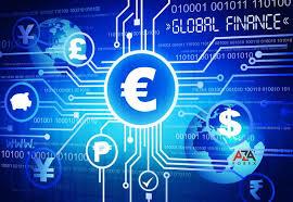 Финансовая площадка Форекс