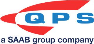 """Résultat de recherche d'images pour """"qps"""""""