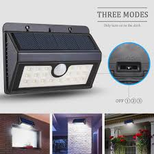 induction lighting pros and cons. Solar Lights Outdoor Induction Lighting Pros And Cons N