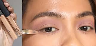 tail party makeup tutorial 7