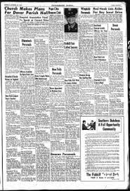 Poughkeepsie Journal from Poughkeepsie, New York on October 20, 1963 · Page  7C