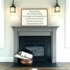 painting fireplace mantle painting fireplace mantle grey fireplace mantel painted fireplace mantels