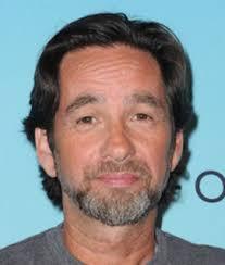 Image result for David Herman actor