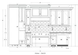standard kitchen cupboard dimensions south africa coffee table luxurious pic cabinet kitc