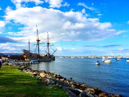 Plymouth Ma Tides Tide Charts Us Harbors