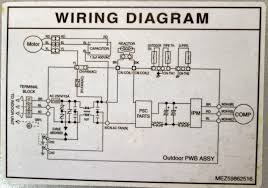 inverter aircon wiring diagram all wiring diagram split ac wiring diagram pdf wiring library daikin inverter air conditioner wiring diagram inverter aircon wiring diagram