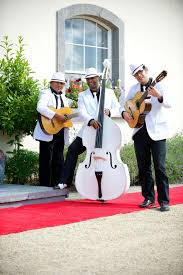 wedding bands offaly best offaly wedding bands 2017 Wedding Bands Offaly havana club trio mercury wedding band offaly