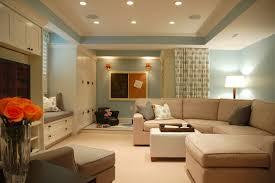 recessed lighting bedroom. Gallery Of Recessed Lighting Bedroom Home Interior Also In Surprising Design Ideas With N
