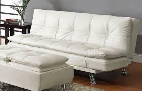 Small Picture i have this couch in tan and it is literally the best most