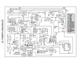 loncin 110cc wiring diagram in facybulka me and tryit me loncin 70cc wiring diagram at Loncin Wiring Diagram