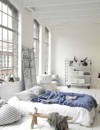 How To Get Rid Of Spiders In Bedroom Minimalist Decoration Custom Inspiration Design