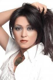 الطب الشرعي يفتح الجدل حول اتهام الفنانة مروة عبد المنعم بقتل خادمتها
