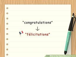 My History Review of France  French Literature in Occupied France     Espadas Colgadas When chronicling a country s history and civilization  should the period of  Occupation by a rival country be included  As I stated in my last blog