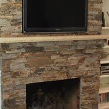 shelf architecture fireplace with white mantel stone and shelves