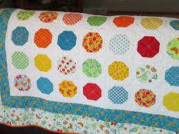 Gallery - Terri Faust Quilts & Winter Snowball Quilt This is my quilt made with just snowball blocks and  white sashing. I used 2 charm packs from a fabric line by Deb Strain. Adamdwight.com