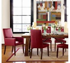 Traditional Dining Room Chairs The Importance Of Dining Room Chairs With Arms