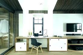 compact home office desk. Compact Home Office Desk Ideas Small Furniture For Spaces Designs Corner I
