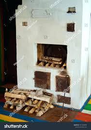 fullsize of gracious birch logs fireplace log insert candle her fireplace candle logs tea light