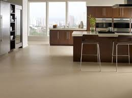 Est Kitchen Flooring Kitchen Flooring For Kitchen Inside Artistic What39s The Best