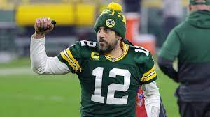 reworked contract with Green Bay Packers