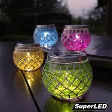 lighting jar. Lighting Jar T