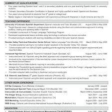 Hadoop Admin Resume Download Samples Dwighthowardallstar Com