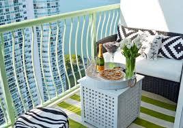 balcony design furniture. Stilish Small Balcony Design For Your Home Furniture