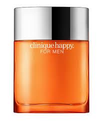 <b>Clinique Happy for</b> Men Cologne Spray | Dillard's