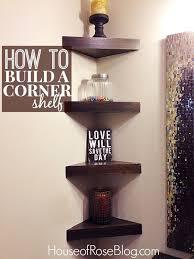 diy organization ideas for teens. Fantastic DIY Bedroom Organization With Tips Diy Storage Ideas For Girls Gurl Teens A