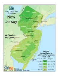 be sure to check out and use their new interactive usda plant hardiness zone map to find your zone you can search by zip code