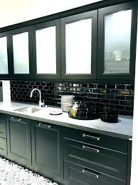 kitchen cabinets glass doors home depot frosted glass door kitchen cabinets with frosted glass doors kitchen