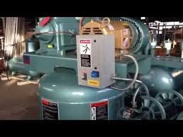 saylor beall magnetic starter saylor beall magnetic starter