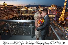 professional photographers las vegas.  Professional Affordable Las Vegas Wedding Photography Offers Budget Prices On LasVegas  Weddings Photographer Chapel Minister Chapels Elvis Casino Event Reception Cheap  And Professional Photographers E