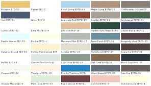 Valspar Interior Paint Colors Home Depot Interior Paint Colors Website  Inspiration Property Antiquing Glaze 2015 Most . Valspar Interior Paint  Colors ...