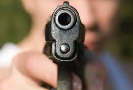 """Результат пошуку зображень за запитом """"Чи легко отримати дозвіл на зброю в Україні?"""""""