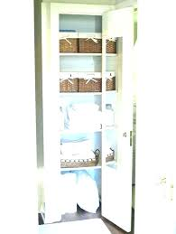 home office closet organization home. Perfect Organization Office Closet Organizer On Home Organization