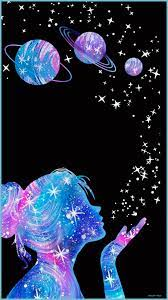 Top Free Glitter Galaxy Backgrounds ...