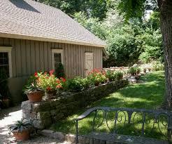 home and garden design ideas. creative idea home and garden design ideas excellent small images on