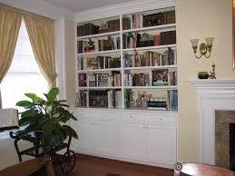 office bookcases with doors. Un Polish Wooden Bookcase With Doors Office Bookcases