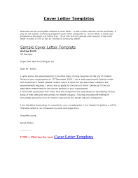 Uk Cover Letter Examples Best Ideas Of Cover Letter Example For Job Application Uk With 8