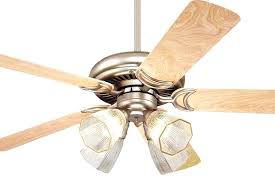 monte carlo ceiling fan installation instructions hum