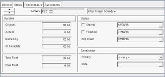Change Order Template Excel Elegant Supply Order Form Template