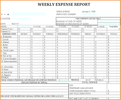 Startup Cost Template Start Up Costs Excel Template Opusv Co