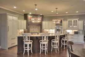 Kitchen Design Indianapolis Awesome New Home Remodel Before Afters Dovetail Group Indianapolis