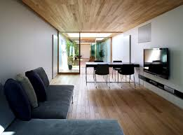 japanese office design. japanese office design house in obama suppose n