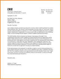 Popular dissertation proposal writing website ca Allstar Construction