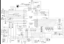 dodge ram wiring harness diagram toyota previa wiring harness 2012 dodge ram radio wire diagram at 2010 Dodge Ram Radio Wiring Diagram