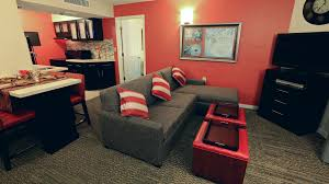 Orlando Hotel 2 Bedroom Suites Staybridge Suites Orlando Lake Buena Vista
